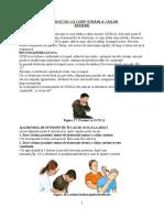 MANEVRA_HEMLICH (2).doc