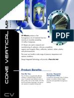 cv_mixers.pdf