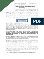 UNIDAD III_Investigación I_2016