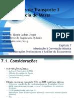 141030940-Capitulo-7-Cremasco-final.pdf
