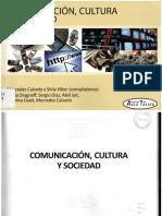 Aula Taller Comunicacion Cultura y Sociedad Mercedes Calzado Shila Vilker (3)