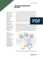 AutoVue Viewlink for Documentum.pdf