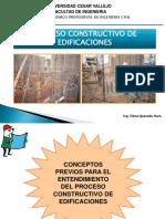 Proceso Constructivo Total 1