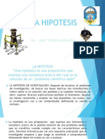 Clases Hipotesis 1 (1)