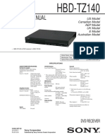 sony_hbd-tz140.pdf