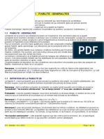 293690225-fiabilite.pdf