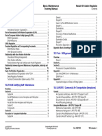 zzz.CURS LEGISLATIE ENGLEZA.pdf