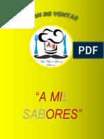 PLAN DE VENTAS.pdf