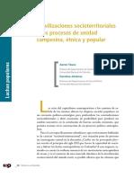 Movilizaciones_socioterritoriales_y_los.pdf