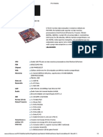 Plca PCCHips PG21