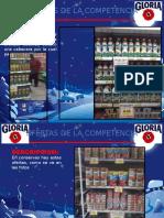 Presentacion de Noviembre - GLORIA Parte3