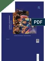 2005 Manual Formacion Combatir Discriminacion (Train Es)