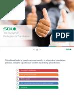 SDL Eb Quality en Tcm40-98329