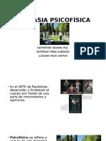Diapositiva de Complementaria