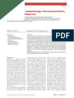 Leukemia Cutis Wagner Et Al-2012-JDDG- Journal Der Deutschen Dermatologischen Gesellschaft