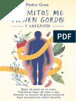 Método Grez_Los mitos.pdf