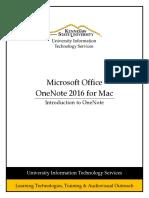 onenote-2016-mac-introduction-to-onenote-aysbb8176.pdf