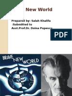 Brave New World.pptx