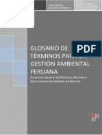 Glosario-de-Terminos.pdf