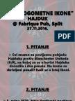 Hajdučki-kviz-27.11.2016.-PDF (1)