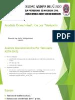 Granulometria Por Tamizado-2
