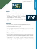 RESULTADO PESQUISA CNT 2012.pdf