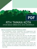 RTH TAMAN KOTA.pptx