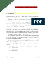 CAPÍTULO 1.doc