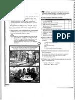 pgs+24,25+speaking.pdf