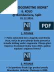 Kviz-Nogometne-Ikone-01.12.2016.-PDF