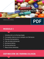 Presentación1 NUTRICION