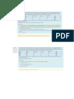 PARCIAL DE INVESTIGACIONES.docx
