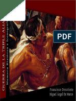 Doratioto Francisco y De Marco Miguel Angel. Guerra de la Triple Alianza. Memoria Histórica e Iconográfica.pdf