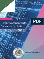 raport_privind_evolutia_concurentei_in_sectoare_cheie_2016.pdf