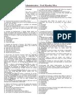 lei 8.112 esaf.pdf