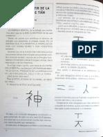 Articulo Del Shen (1)