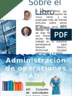 Admins Operaciones.ppt