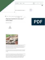 Piensas Construir una casa _ Entra aqui - Taringa!.pdf