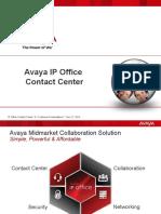 IP_Office_Contact_Center 91_Customer_PresentationV1.pptx