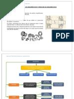 Rodamientos Pro PDF