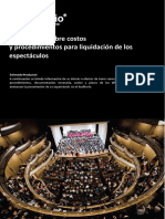 201602 - Info. de Costos y Proc Para Liquidaciones - SODRE