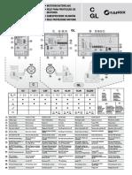 EN_Relays_Motor_CGL_Instructions_D01.pdf