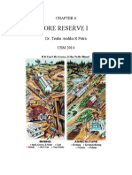 06_Ore Reserves 1