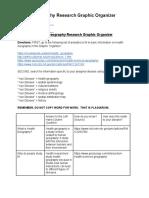 healthgeographyresearchgraphicorganizer  1