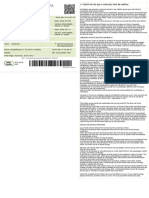 1-Bilhete_CP_Juan_Arca.pdf