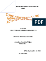 comovincularalospadresenlasactividadesescolares-ppt-121009193226-phpapp02.docx
