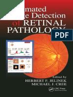 Automated Image Detection of Retinal Pathology.pdf