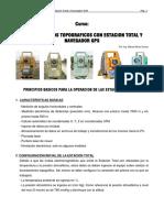 Guia 1-Curso Estacion Total -ET GTS 3200 NW.pdf