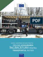 ghid european de bune practici pentru fixarea incarcaturii.pdf