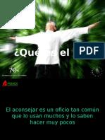 EL ÈXITO.ppt